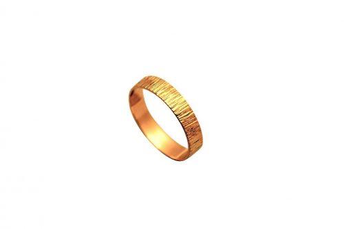 alianza de oro